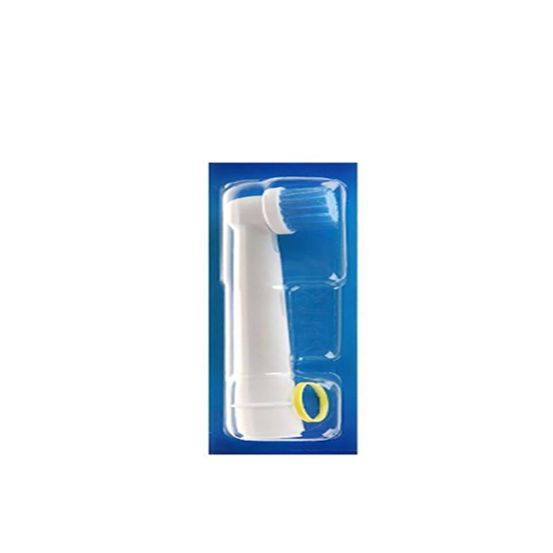 مسواک برقی اورال-بی مدل  Vitality Sensitive Clean