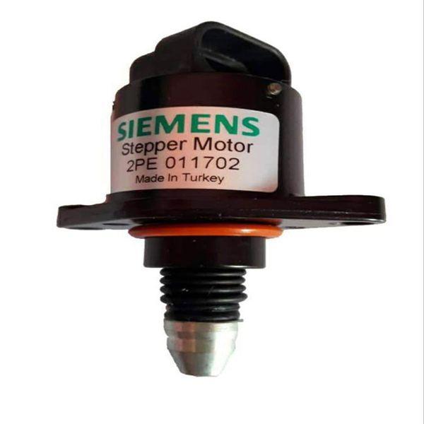 استپر موتور زیمنس کد 9564448480 مناسب برای زانتیا 2000