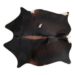 فرش پوست کمالی مدل AA-0604