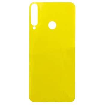محافظ پشت گوشی مدل GL-B001 مناسب برای گوشی موبایل هوآوی Y7P 2020