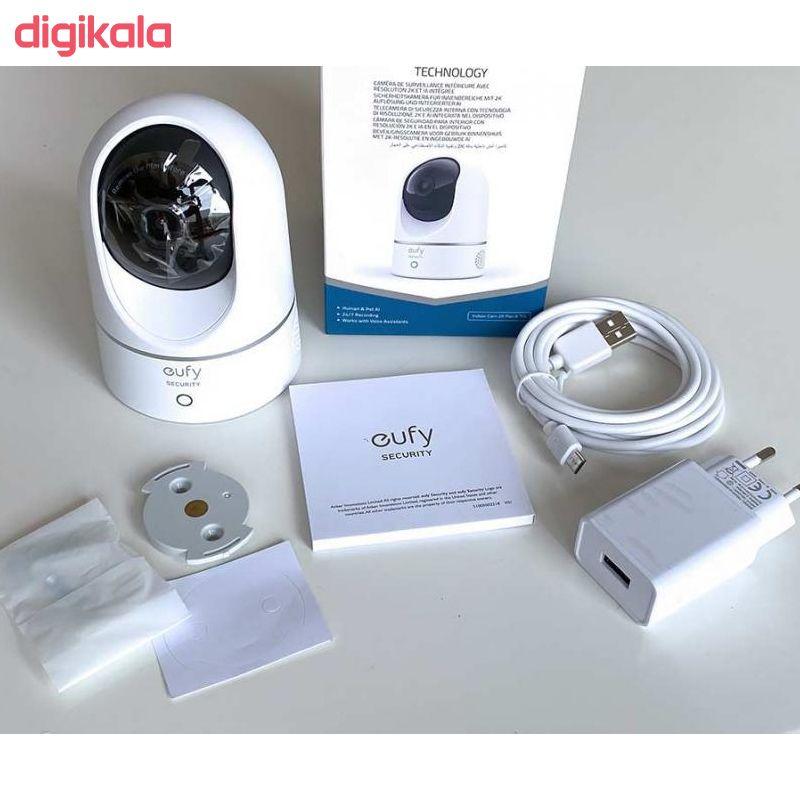 دوربین اتاق کودک یوفی مدل T8411 main 1 7