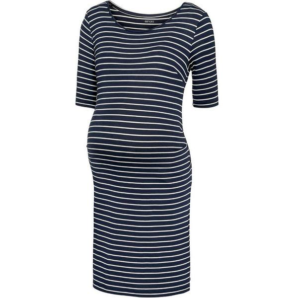 پیراهن بارداری اسمارا کد IAN-312272