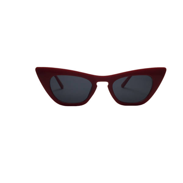 عینک آفتابی زنانه مدل 97591
