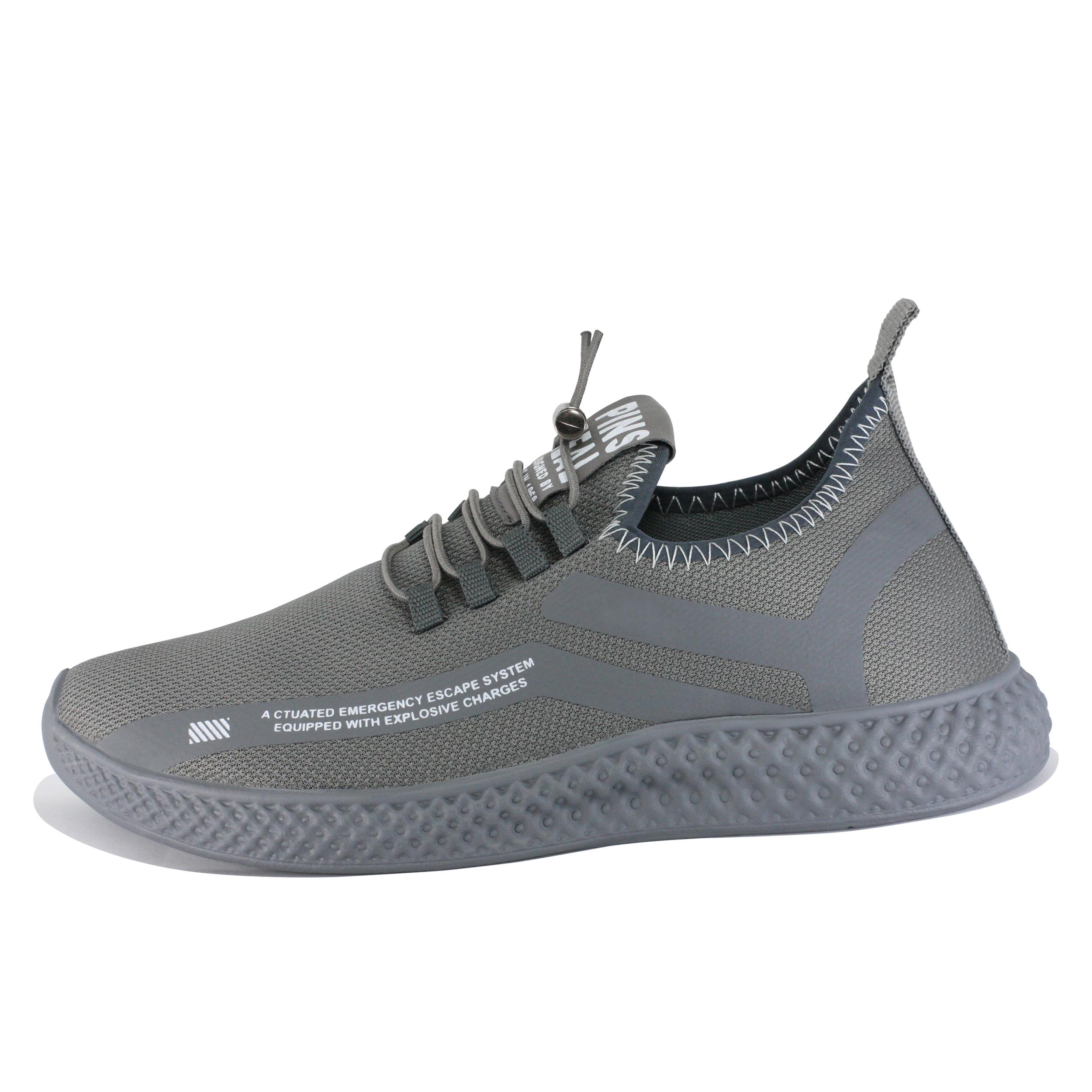 کفش پیاده روی مردانه مدل راکی RKY-ADS