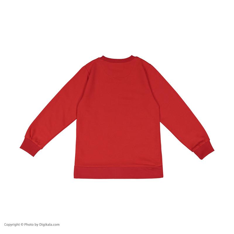 تی شرت پسرانه سون پون مدل 1391410-72