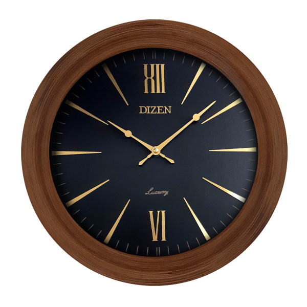 ساعت دیواری دیزن مدل H45B