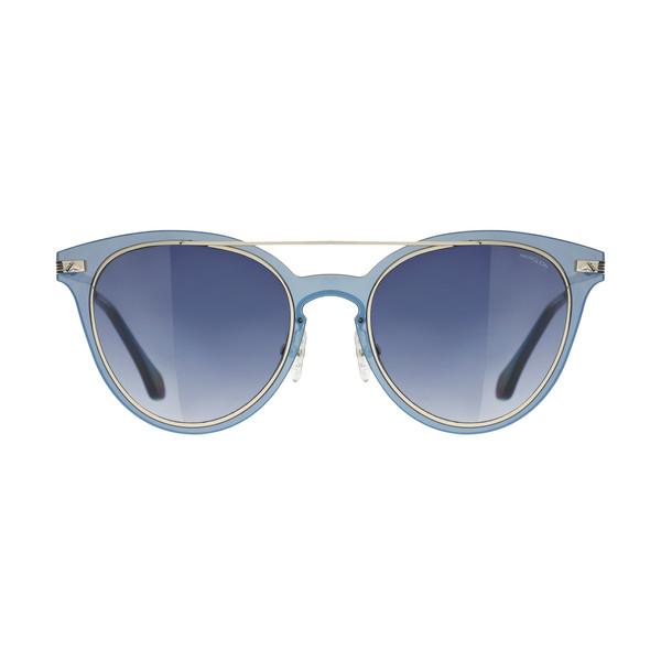 عینک آفتابی زنانه آوانگلیون مدل 4085 457-1