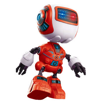 ربات مدل A50