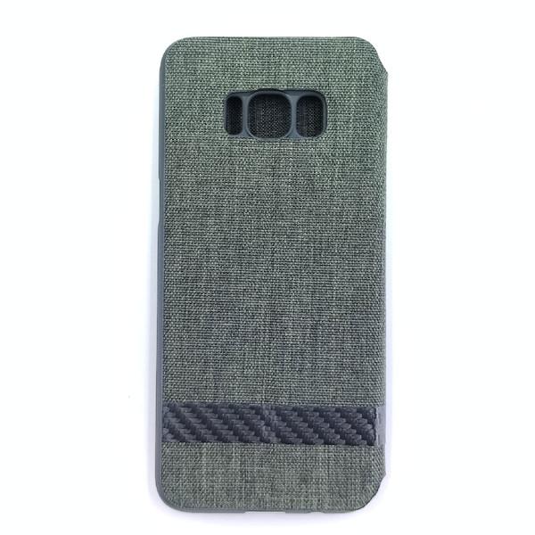 کیف کلاسوری جی-کیس مدل GCA مناسب برای گوشی موبایل سامسونگ Galaxy S8