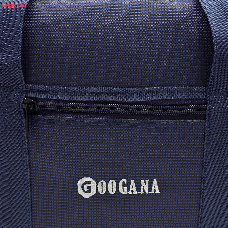 ساک سفری گوگانا مدل gog2022 main 1 9