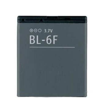 باتری لیتیوم یونی BL-6F