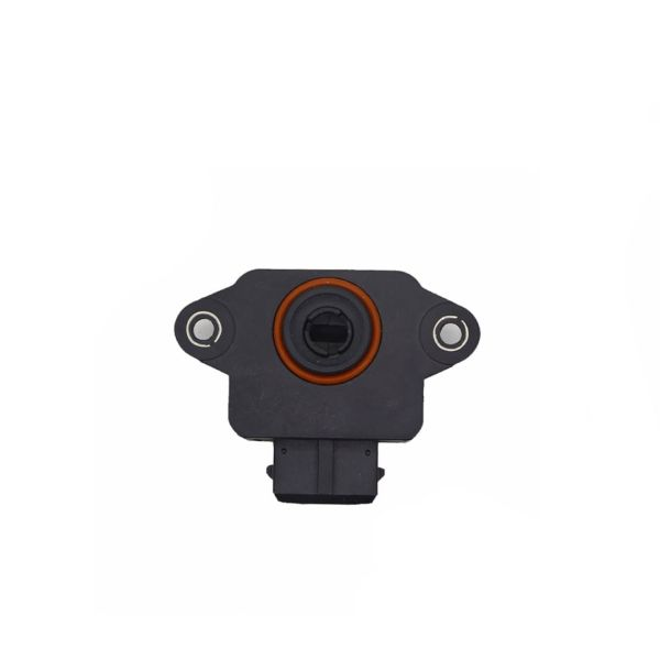 سنسور دریچه گاز مدل ur4_02023 مناسب برای پراید