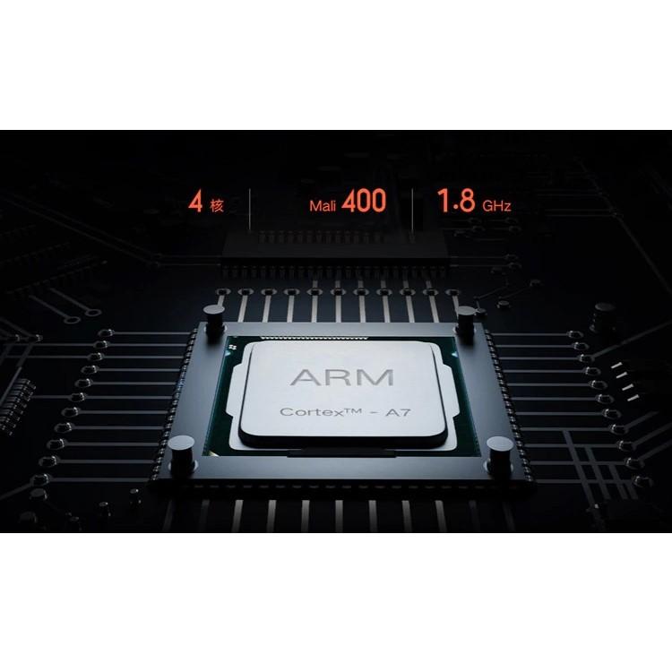 جارو شارژی هوشمند میجیا مدل 1C main 1 8