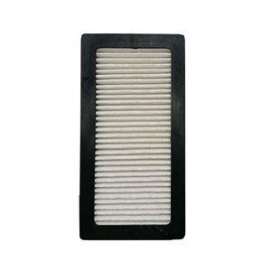 فیلتر کابین خودرو مدل A00-01 مناسب برای ال 90