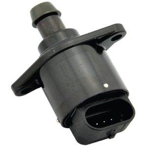 استپر موتور اتوکالا کد QSP6264  مناسب برای نیسان وانت