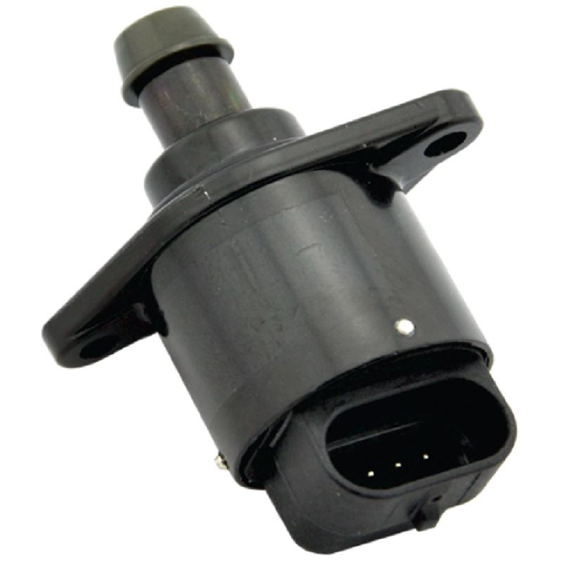 استپر موتور اتوکالا کد QSP6264 مناسب برای رنو L90