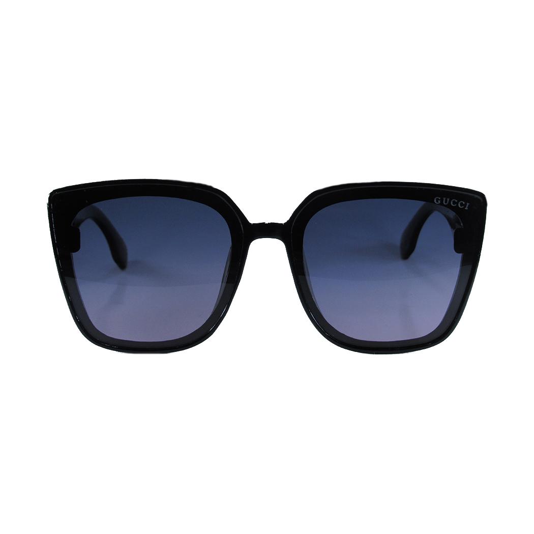 عینک آفتابی  مدل 5434r                     غیر اصل