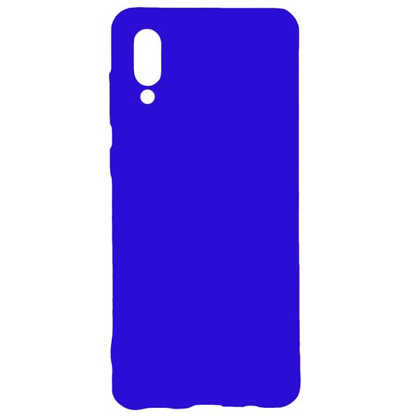 کاور مدل A02_IR مناسب برای گوشی موبایل سامسونگ Galaxy A02 / A022