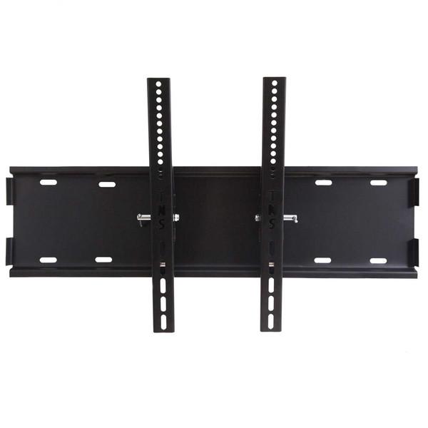 پایه دیواری تلویزیون تی ان اس مدل R2 مناسب برای تلویزیون های 40 تا 65 اینچ