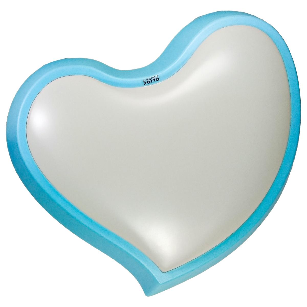 پنل 40 وات اولیدی مدل Heart کد 01