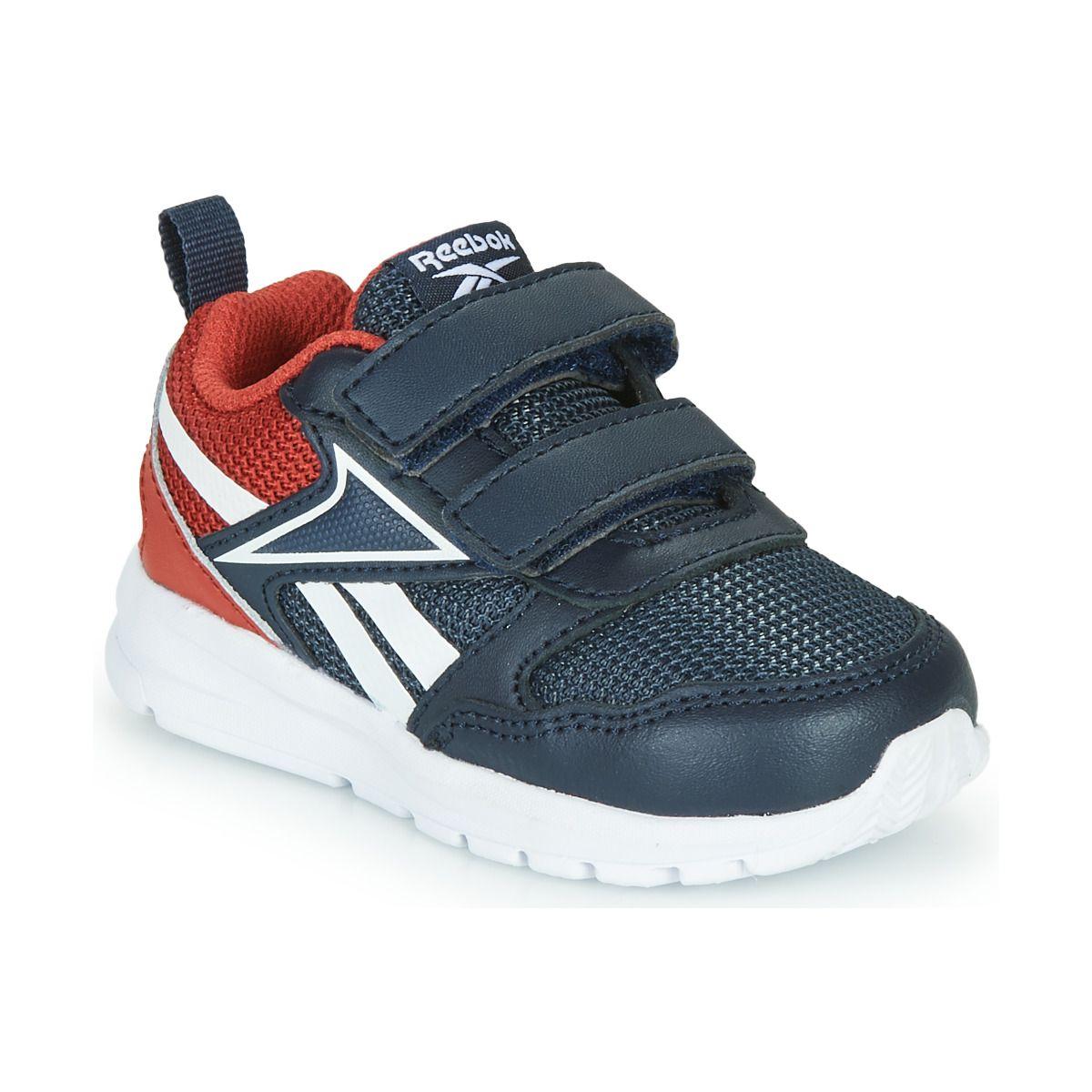 کفش مخصوص دویدن بچگانه ریباک مدل EF3982 -  - 4