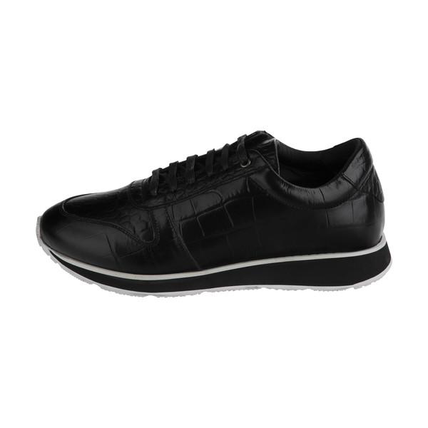 کفش روزمره مردانه درسا مدل 30135
