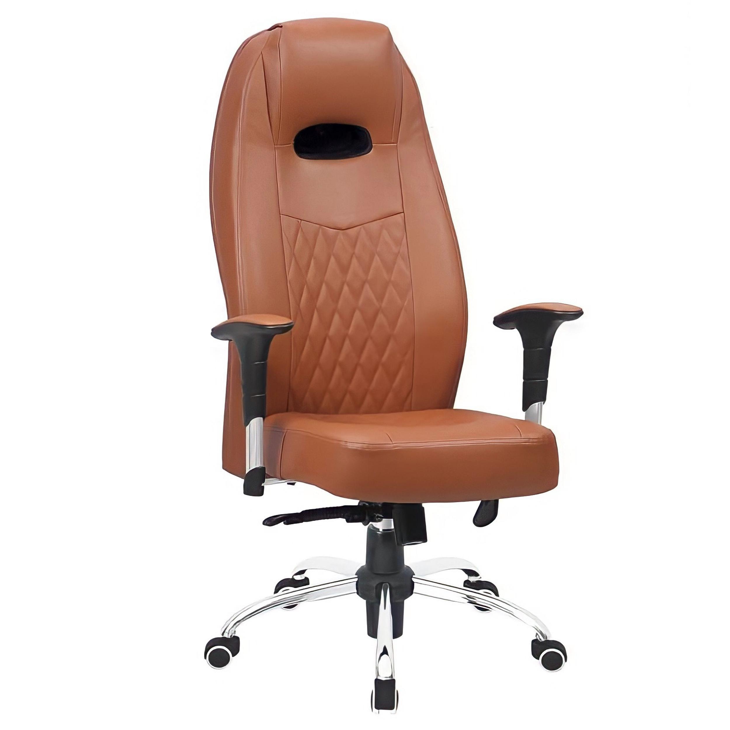 صندلی مدیریتی مدل SM 620