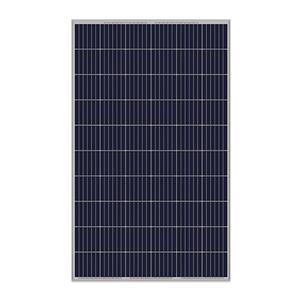 پنل خورشیدی شین سانگ مدل SS-BP260 ظرفیت 260 وات
