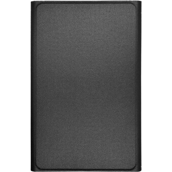 کیف کلاسوری مدل A-plus مناسب برای تبلت سامسونگ Galaxy Tab S7 FE