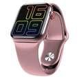 ساعت هوشمند مدل HW16 thumb 37