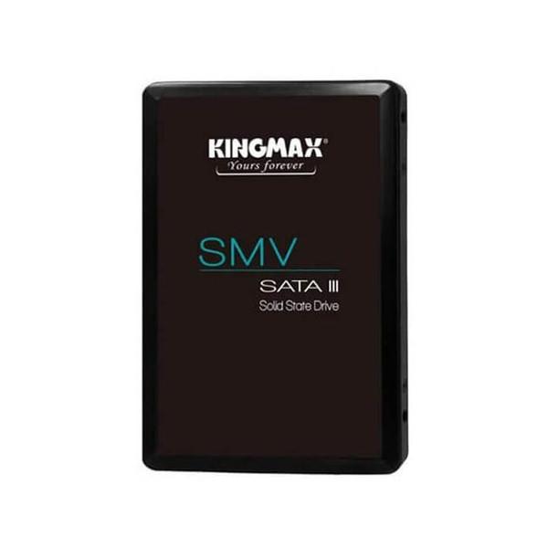 اس اس دی اینترنال کینگ مکس مدل KM960GSMV32 ظرفیت 960 گیگابایت