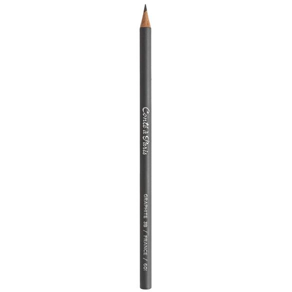 مداد طراحی کنته پاریس کد 121928
