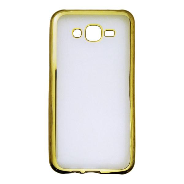 کاور کد Mc-99 مناسب برای گوشی موبایل سامسونگ Galaxy J7 2015