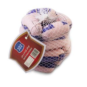 کوکتل گوشت و پنیر 202 وزن 1 کیلوگرم