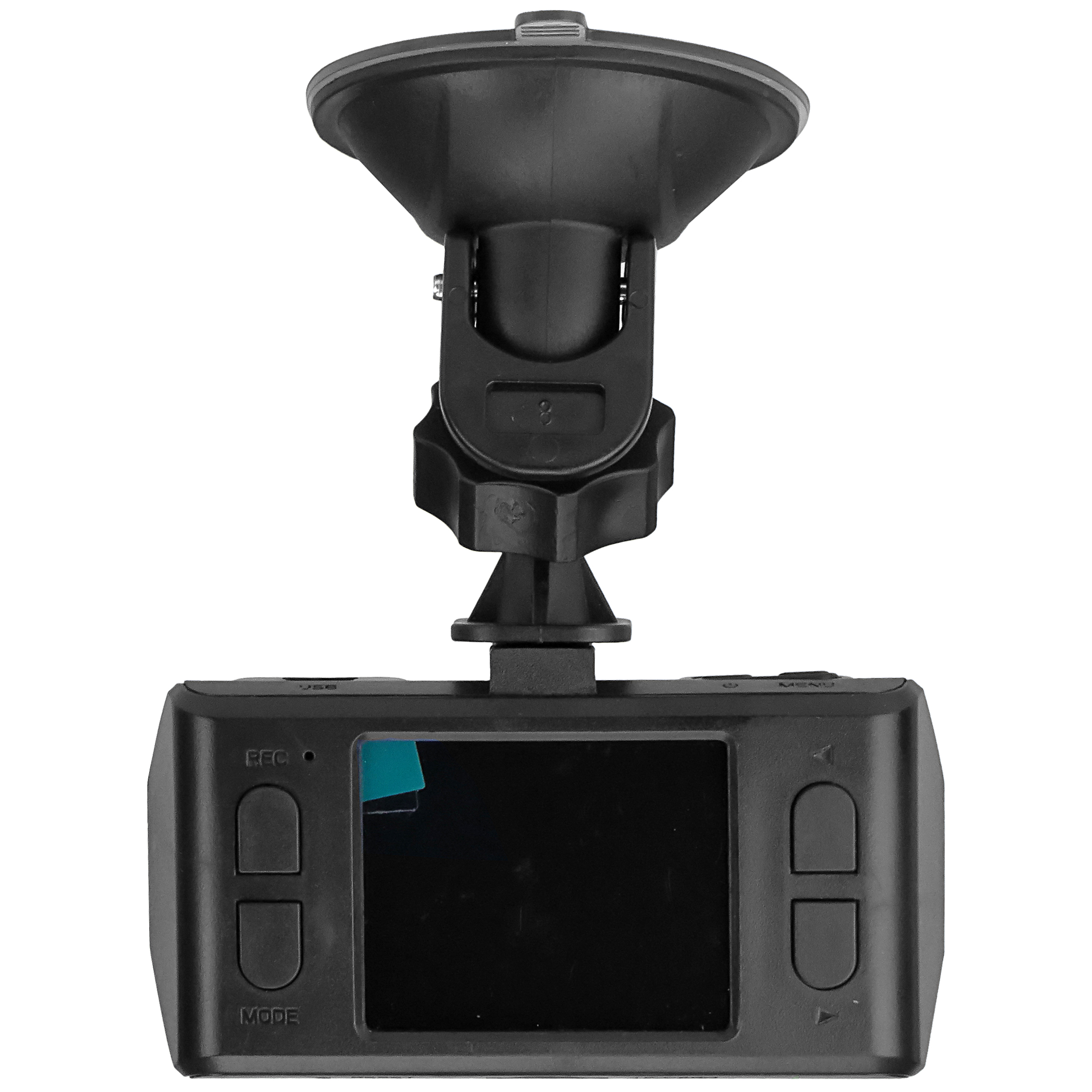 دوربین فیلمبرداری خودرو مدل D200