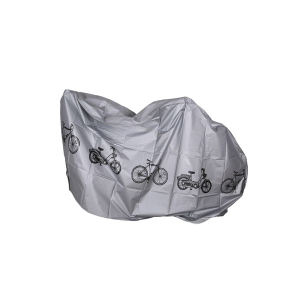 چادر دوچرخه مدل ضد آب
