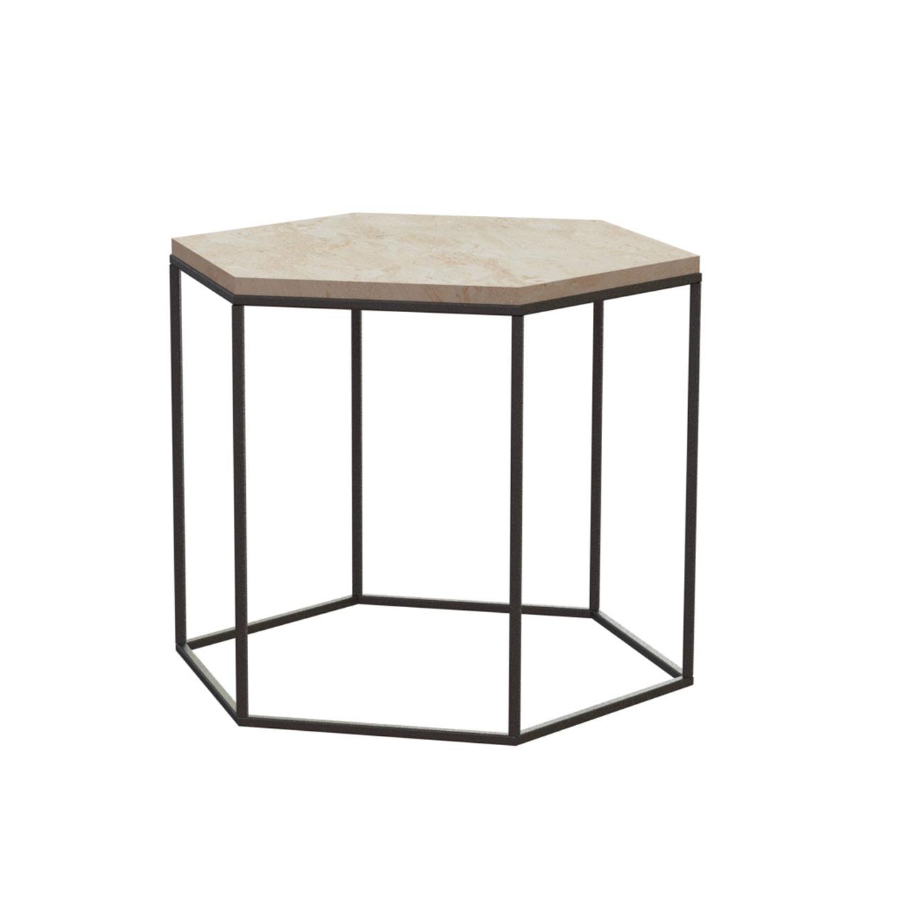 میز جلو مبلی کد19337