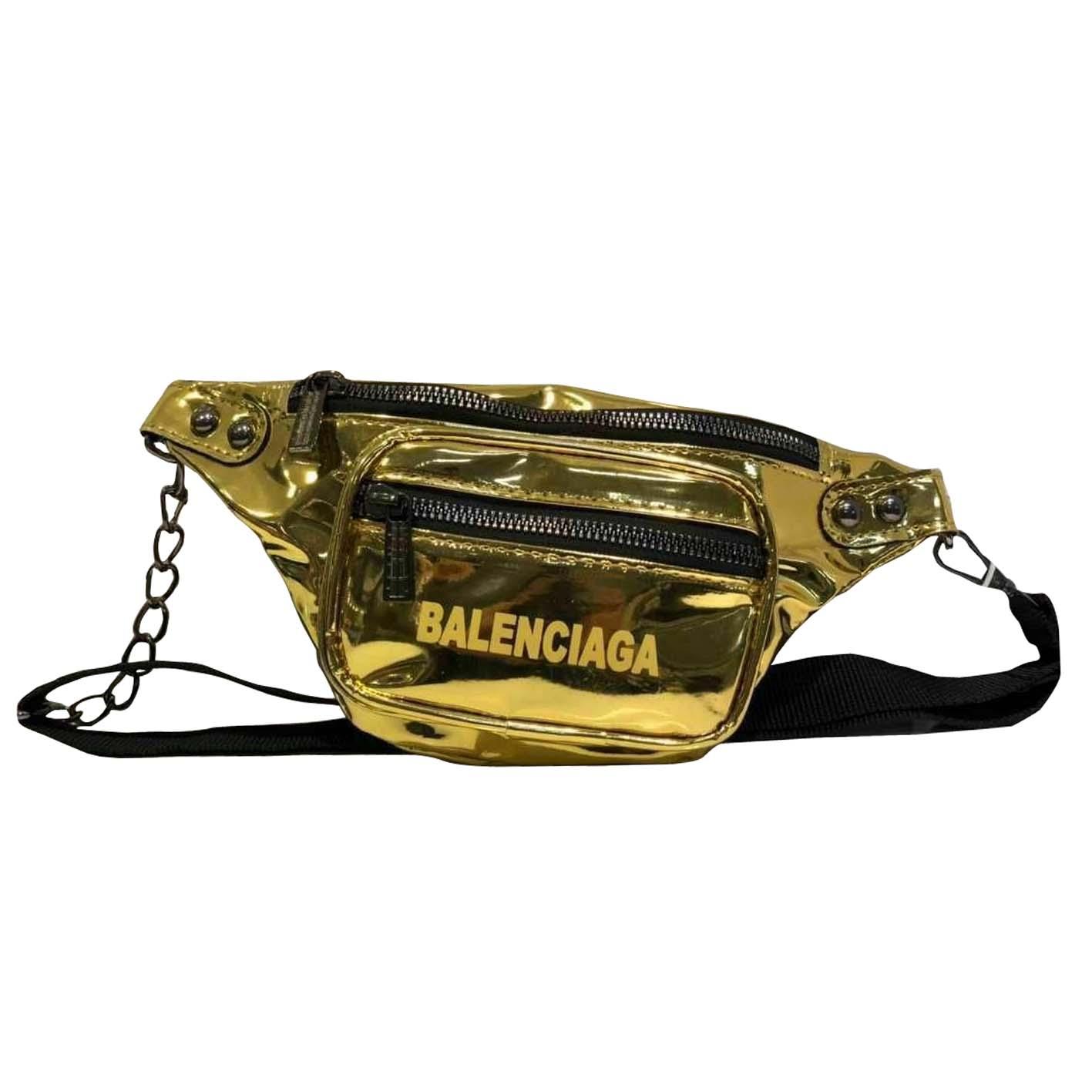 کیف کمری بچگانه مدل 09