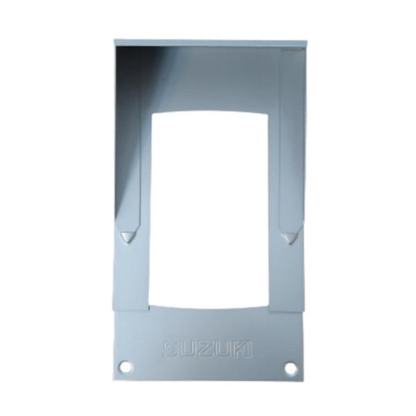 قاب محافظ پنل در بازکن سوزوکی مدل 01
