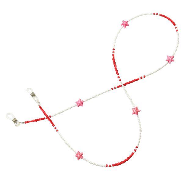 بند عینک دخترانه استون سیتی مدل D602