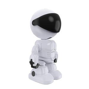 دوربین کنترل کودک اکومام مدل A160
