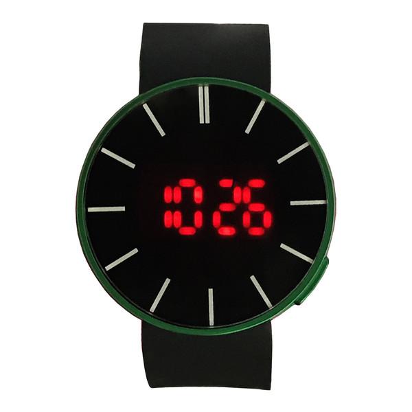 ساعت مچی دیجیتال کد C8725