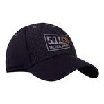 کلاه کپ مردانه 5.11 مدل ENT1 thumb