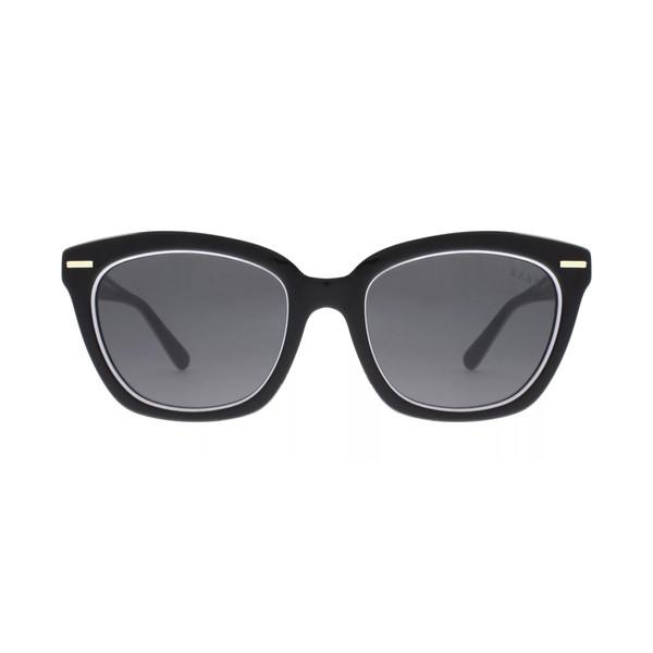 عینک آفتابی زنانه دی کی ان وای مدل DY4142S 372087 53