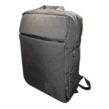 کوله پشتی لپ تاپ مدل STB013 مناسب برای لپ تاپ 15.6 اینچی