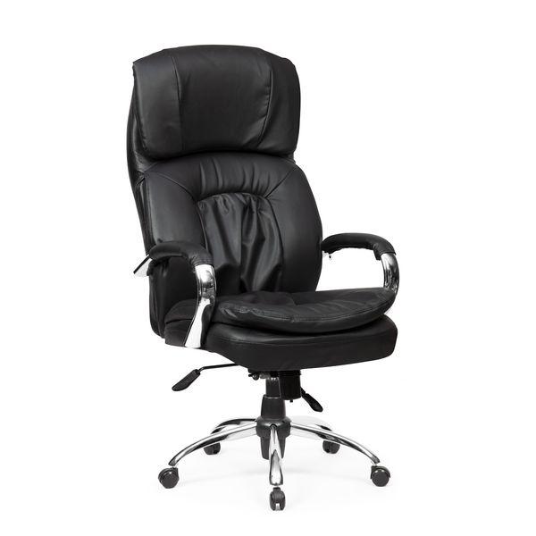 صندلی مدیریتی مدل SM 3001