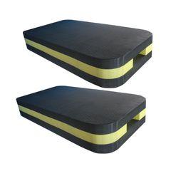 تخته استپ مدل TSE بسته 2 عددی