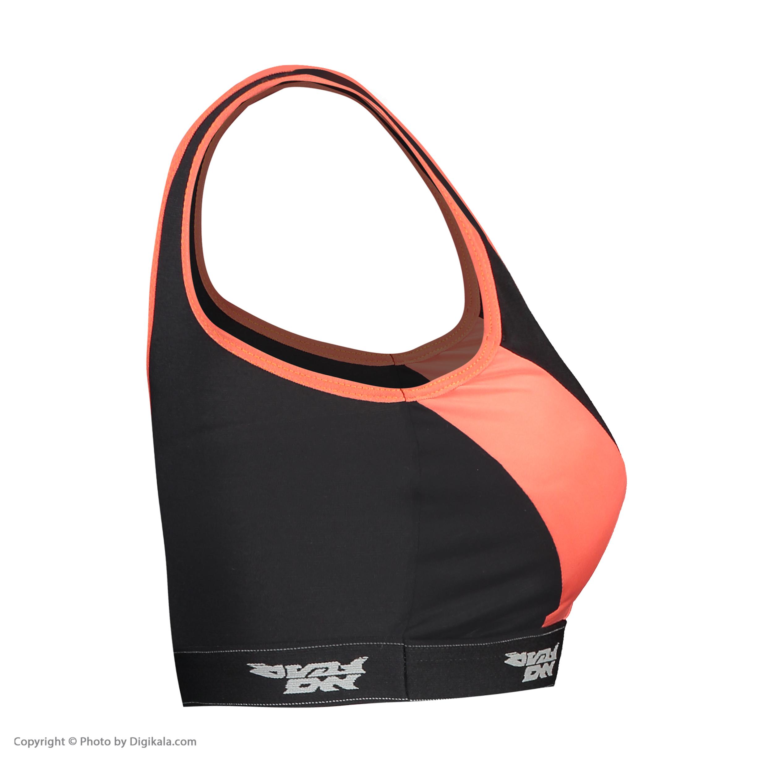 نیم تنه ورزشی زنانه کد SP01p main 1 1
