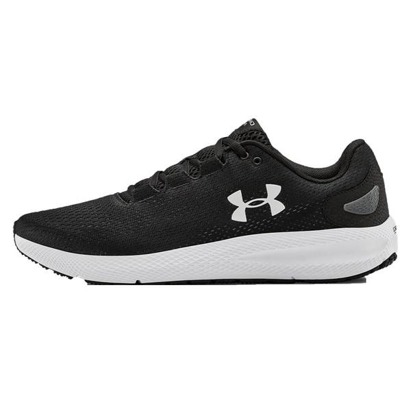 کفش مخصوص دویدن مردانه آندر آرمور مدل 3022594-001