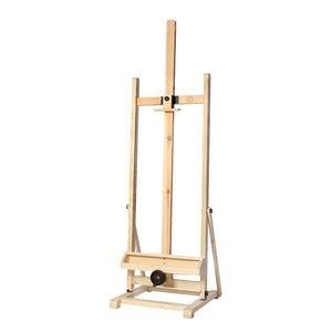 سه پایه بوم پارس بوم مدل Winch - Non C
